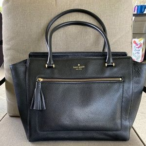 Kate Spade Chester Street Allyn Large